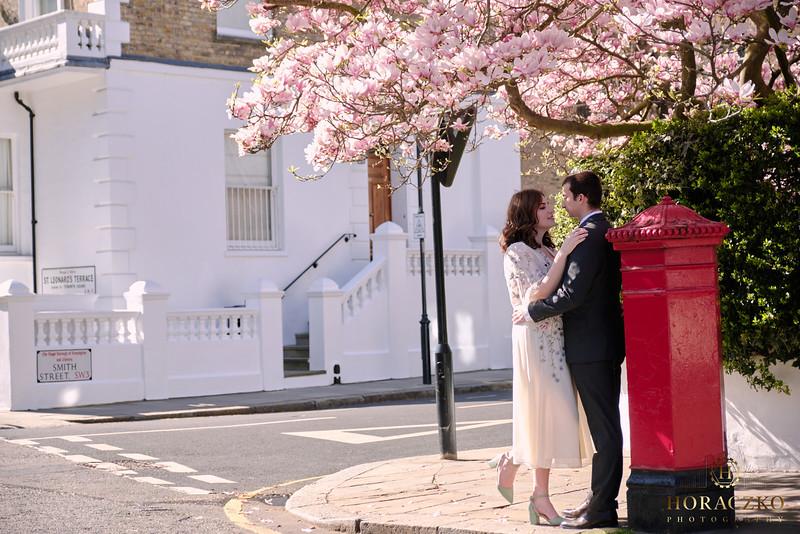 Civil partnership at the Kensington and Chelsea Register Office; Civil partnership; London Photographer;  ( (31)