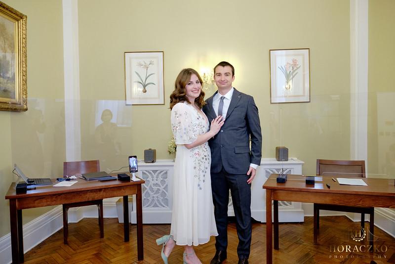 Civil partnership at the Kensington and Chelsea Register Office; Civil partnership; London Photographer;  ( (9)
