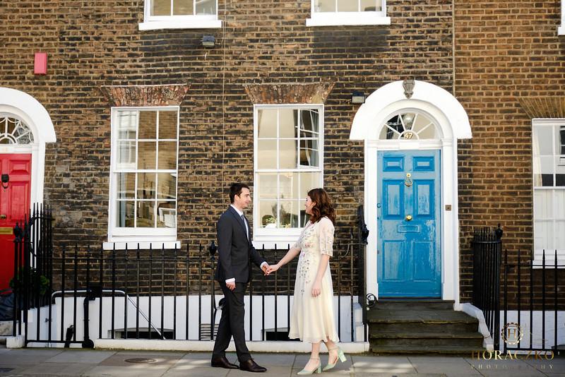 Civil partnership at the Kensington and Chelsea Register Office; Civil partnership; London Photographer;  ( (22)