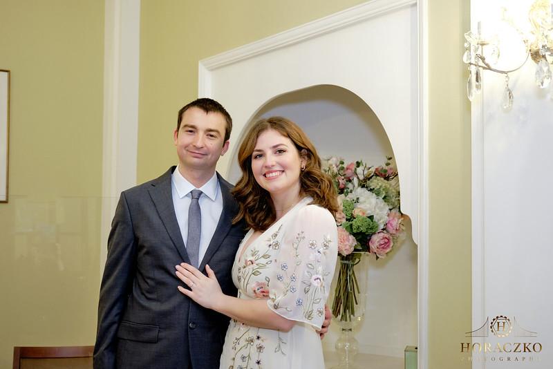 Civil partnership at the Kensington and Chelsea Register Office; Civil partnership; London Photographer;  ( (10)