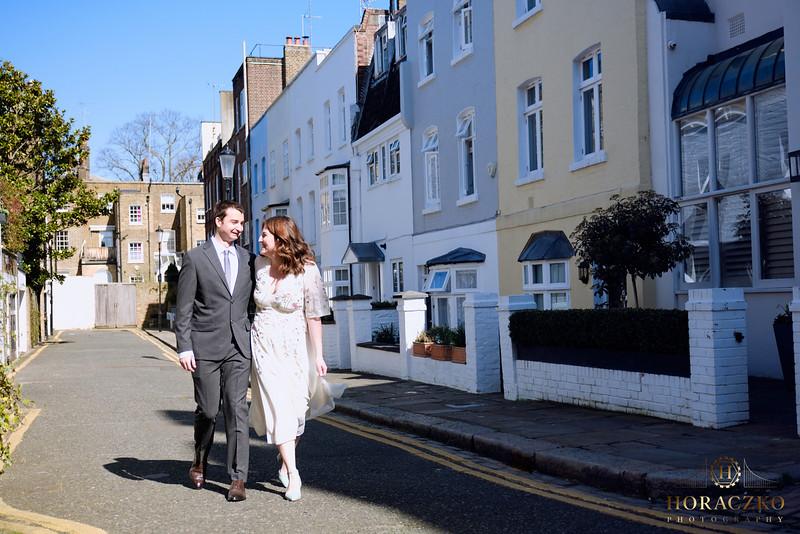 Civil partnership at the Kensington and Chelsea Register Office; Civil partnership; London Photographer;  ( (25)