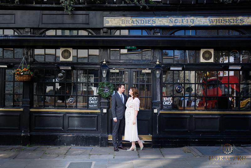 Civil partnership at the Kensington and Chelsea Register Office; Civil partnership; London Photographer;  ( (18)