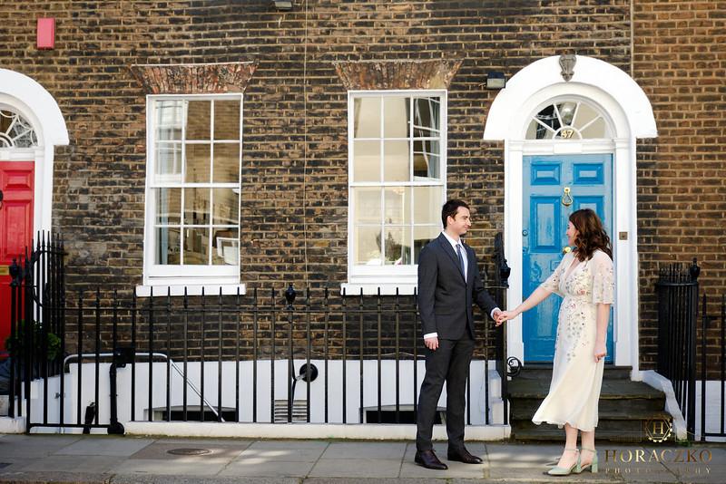 Civil partnership at the Kensington and Chelsea Register Office; Civil partnership; London Photographer;  ( (21)