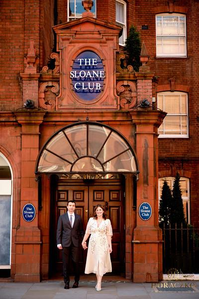 Civil partnership at the Kensington and Chelsea Register Office; Civil partnership; London Photographer;  ( (37)