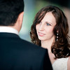 costaricaweddingphotography6