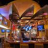 Bar, Waterloo Ice House - Austin, Texas