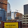 Make the First Move - Austin, Texas