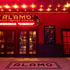 Red Alamo, 6th Street - Austin, Texas