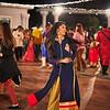 Dancing, Diwali 2018 - Austin, Texas