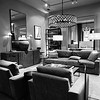 Boutique Hotel Simulation - Austin, Texas