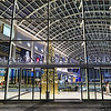 The Shoppes at the Mariana Bay Sands - Singapore
