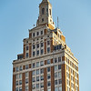 320 South Boston Building - Tulsa, Oklahoma