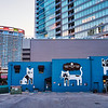 Urban Vet Center - Austin, Texas