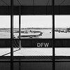 Skylink - DWF Airport, Texas