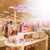 Sunshine and Target Clothing - Austin, Texas