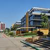 Corporate Park - Bangalore, India