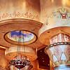 Las Vegas in Austin - Austin, Texas