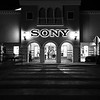 Sony Outlet - San Marcos, Texas