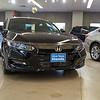 2020 Honda Accord - Austin, Texas
