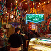 Rich Color, Mi Tierra - San Antonio, Texas