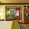 Guest Room, ITC Gardenia - Bangalore, India