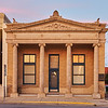 City National Bank - Taylor, Texas