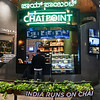 Chaipoint, Kempegowda Airport - Bangalore, India