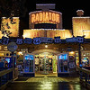 Radiator Springs Curios, Disney California Adventure - Anaheim, California