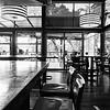 Architecture, Roaring Fork -  Austin. Texas