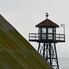 Alcatraz Details - San Francisco, California