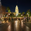 Buena Vista Street, Disney California Adventure - Anaheim, California