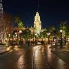 Buena Vista Street, Disney California Adventure - Anaheim, California