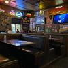 Interior, Little Woodrow's - Austin, Texas (iPhone 11 Pro)
