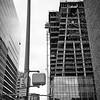 Indeed Tower - Austin, Texas