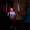 Precision Camera Light Painting Class - Austin, Texas