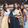 Model Shoot - Bangalore, India
