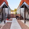 Architecture, Springdale General - Austin, Texas