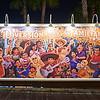 Fun For All The Family, Disney California Adventure - Anaheim, California