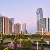 Westside Residential - Austin, Texas