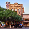 Gumbo's North - Georgetown, Texas (Canon)