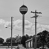 Tower - Eufaula, Oklahoma