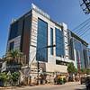 Indiqube - Bangalore, India