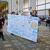 2014 SXSW Interactive #22 - Austin, Texas