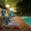 Resort Pool, PCU 2016 - Kerrville, Texas