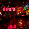 Bub's Neon - San Diego, California