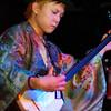 Jack from Kao=S, SXSW Japan Nite 2012 - Austin, Texas