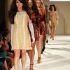 Fashion Show #2, Driskill Hotel - Austin, Texas