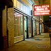 Dahl-Beck Electric Co - San Francisco, California
