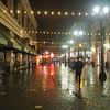 Downtown - San Jose, California