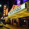 State and Paramount Theaters - Austin, Texas